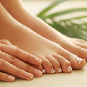メラニン色素を減らして肌のシミや顔のくすみを改善予防しよう