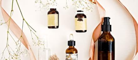導入液おすすめ人気ランキング8選!肌への浸透力をUPして美肌を目指そう