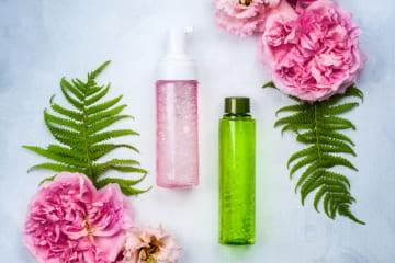 20代基礎化粧品おすすめ人気ランキング5選!今注目のスキンケア商品を知ろう
