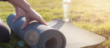 日焼け止めが冬でも必要な理由とは?紫外線対策している方は必見。