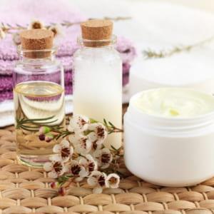 メンズボディクリームおすすめ人気ランキング12選!乾燥と体臭に効果的なアイテムを一挙紹介