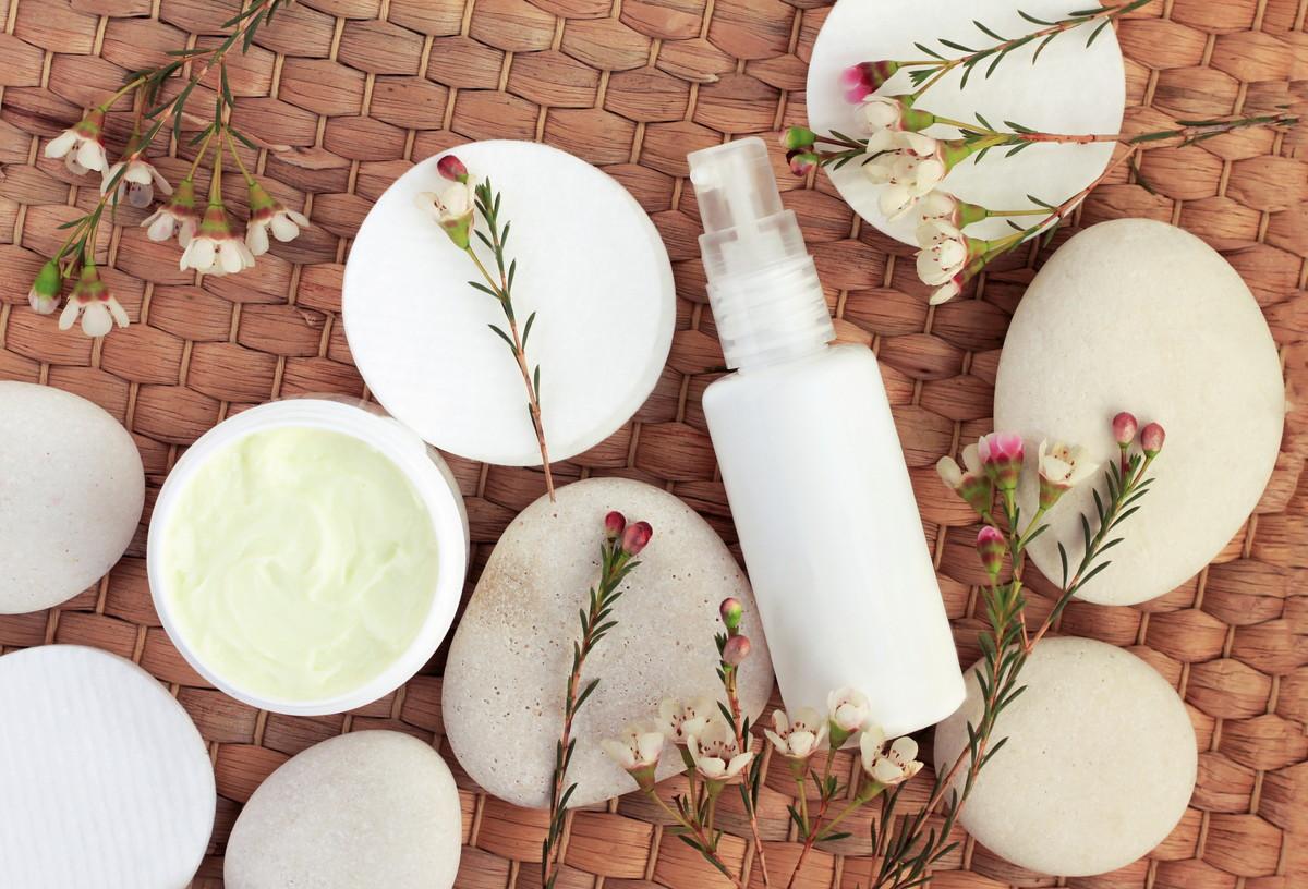 化粧水の成分おすすめ人気ランキング10選!本当に必要な成分はこれ