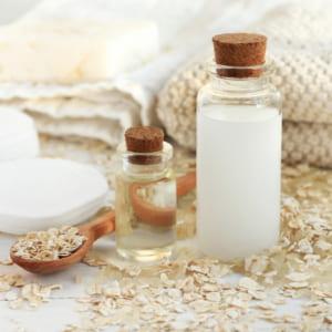 メンズ乳液おすすめ人気ランキング10選!外的なストレスには適切なスキンケアを