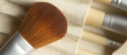 市販アッシュカラー白髪染めおすすめ人気ランキング9選!〜きれいに白髪を隠すには〜