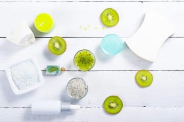 とろみ化粧水で乾燥肌が改善できるかも?正しい選び方とは