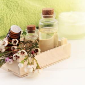 おすすめ化粧水導入液10選!化粧水導入液でスキンケア効果がアップ
