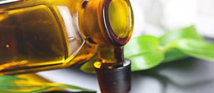 口コミや評判からわかるドクターシムラ(Dr.Shimura)角質ケアローションの特徴や効果!現役皮膚科医師が開発した角質ケア化粧水とは