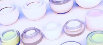 ニキビ肌におすすめの洗顔料。タイプ別ケア方法を知って美肌を目指す