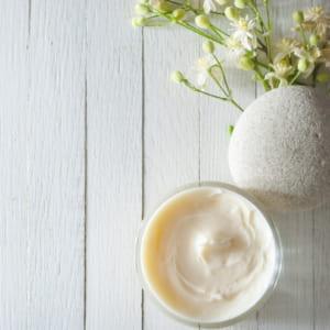 クレンジングミルクおすすめ人気ランキング19選。乾燥肌、敏感肌なら要チェック