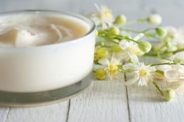 顔のマッサージクリームおすすめ人気ランキング5選!保湿クリームも兼ねた万能クリーム