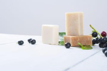 ピーリング石鹸のおすすめ人気ランキング15選!敏感肌向け商品やプチプラ商品も