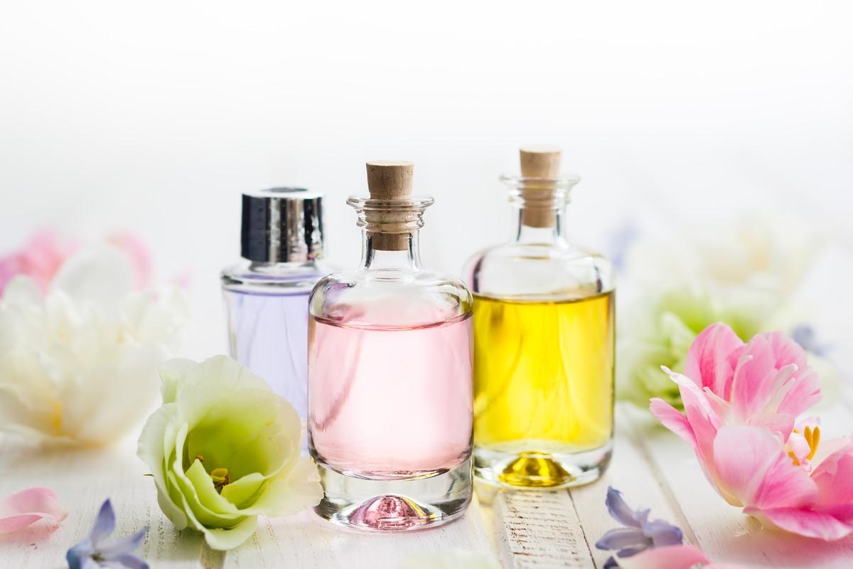 香りのよいボディーソープおすすめ人気ランキング18選。バスタイムを至福時間に
