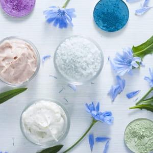 ベビー用石鹸のおすすめ人気ランキング10選!ベビーにやさしい選び方や、家族で使えるアイテムは?