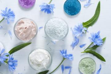 無香料のハンドクリームおすすめ人気ランキング15選!手肌に優しい成分ですべすべ肌になろう