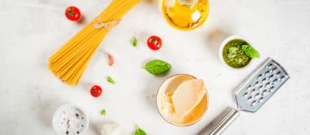 糖質を制限した質のよい食材を選び、健康的な理想の体を手に入れよう