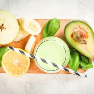 ヨーグルトダイエットで内側をきれいに。腸内環境を整える正しい量は