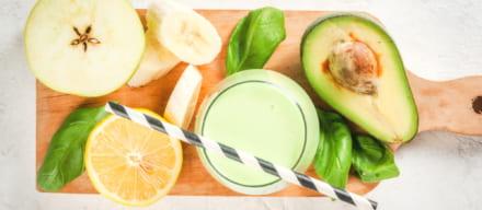 上手に糖質制限ダイエット。「果物」で美と健康を手にいれる方法