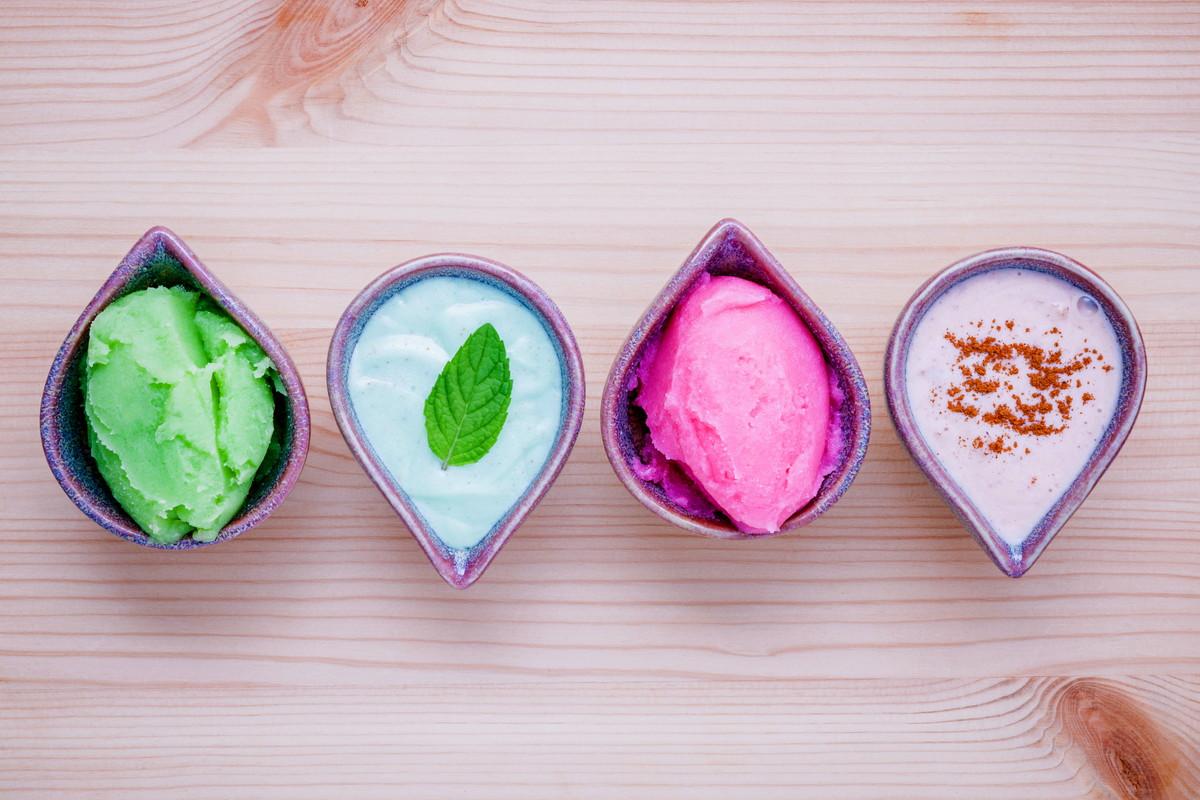 毛穴のスキンケア用品おすすめ人気ランキング11選!「落とす」「洗う」「保湿」3つのケアから選ぶ