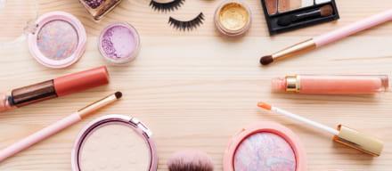 まつげ美容液おすすめ人気ランキング17選。目元の魅力アップへ導く