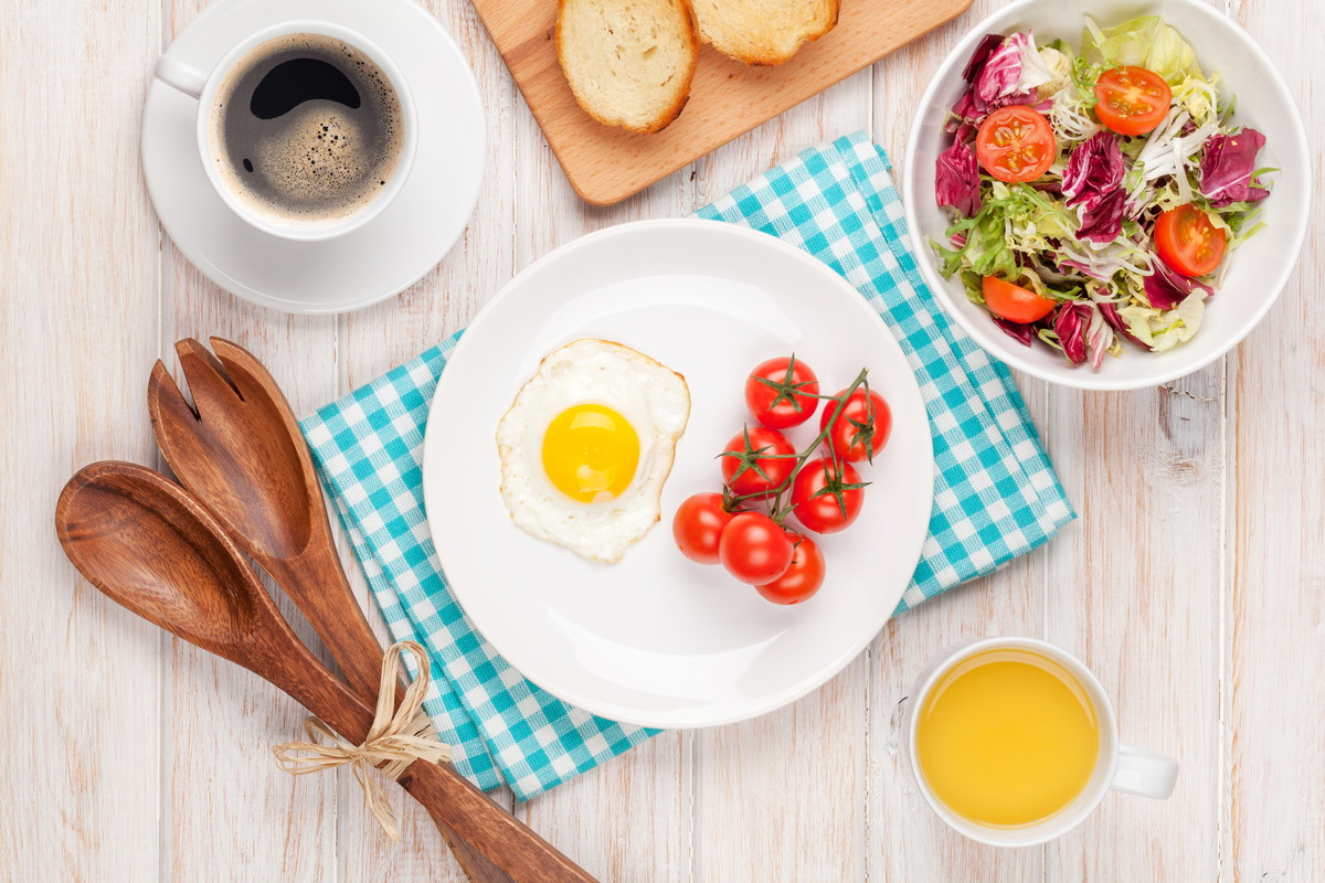 サバで始めるダイエット。美味しく手軽に続けられる健康法