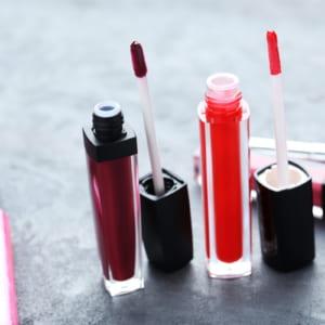 唇用の美容液おすすめ人気ランキング14選!唇も忘れずにケアしよう