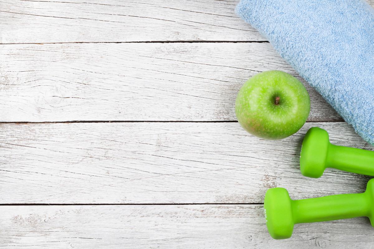 断食を行う期間は自分で決める。やり方の種類とその効果について