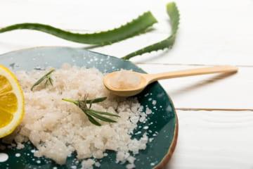 糖質制限中でも食べられる。お腹と心を満たす低糖質のアイスの選び方
