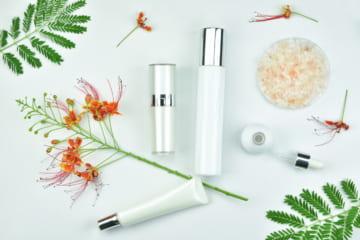 20代女性に人気のおすすめ市販化粧水ランキング15選。