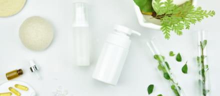 ボディ向け化粧水のおすすめ人気ランキング5選!たっぷり使って全身しっとり肌に