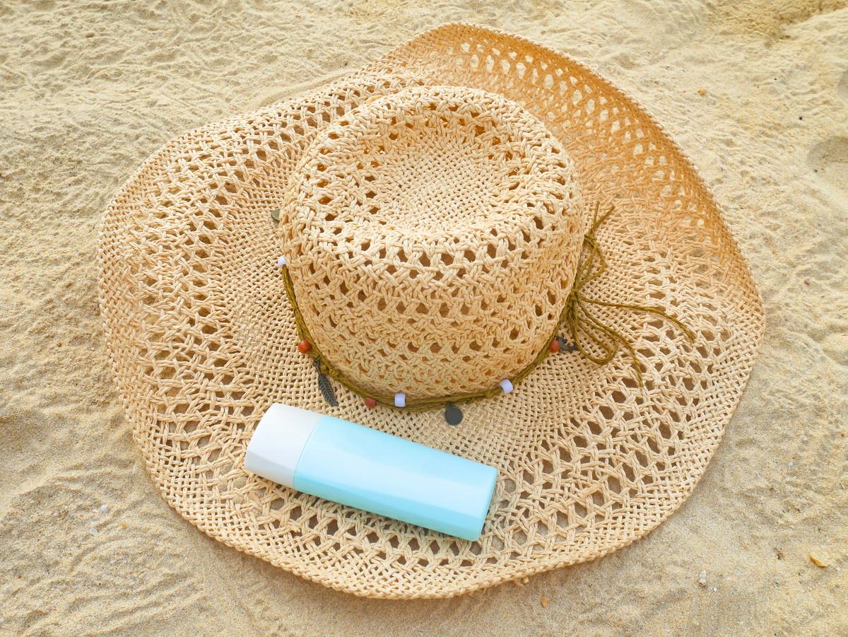 日焼けローションおすすめ人気ランキング15選。アフターサンケアからタンニングまで