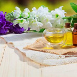 爪美容液おすすめ人気ランキング7選。ダメージネイルにおすすめのアイテムとは?