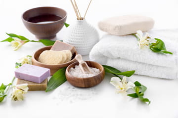 石鹸置きおすすめ5選。お気に入り石鹸を長く使うために正しく選ぼう