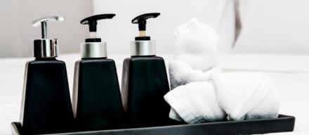 育毛剤おすすめ人気ランキング10選。頭皮の悩み合わせた正しい選び方