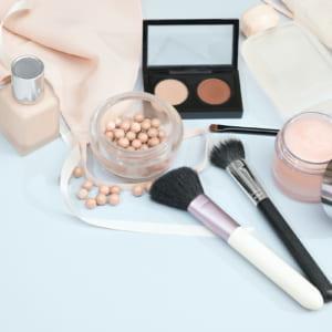 40代女性向けの化粧下地おすすめ人気ランキング12選。ベースとポイントを見直そう。