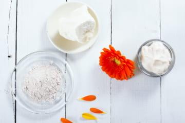 乾燥肌に効果的な美容液。乾燥肌を防ぐ解消方法&スキンケア方法
