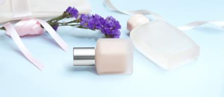敏感肌でも使える基礎化粧品は?選ぶときのポイントとおすすめの商品