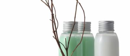 ニキビは石鹸で予防できる。ニキビの予防方法や効果的な石鹸の選び方