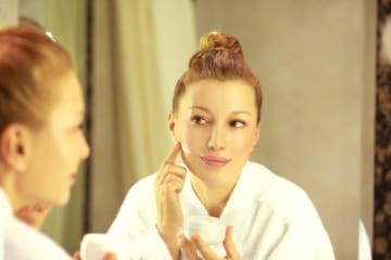 40代が使いたい化粧水おすすめ人気ランキング。今から始めるエイジングケア