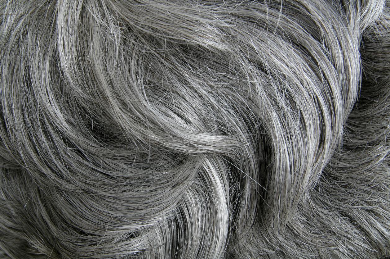 市販アッシュカラー白髪染めおすすめ人気ランキング9選!きれいに白髪を染めれる商品を紹介