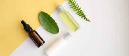 シミに効く化粧品おすすめ人気ランキング10選。シミを薄くして増やさない美白ケアとは