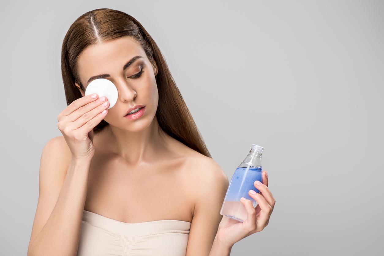 素肌が綺麗になるおすすめクレンジング5選。肌本来の綺麗さを引き出そう