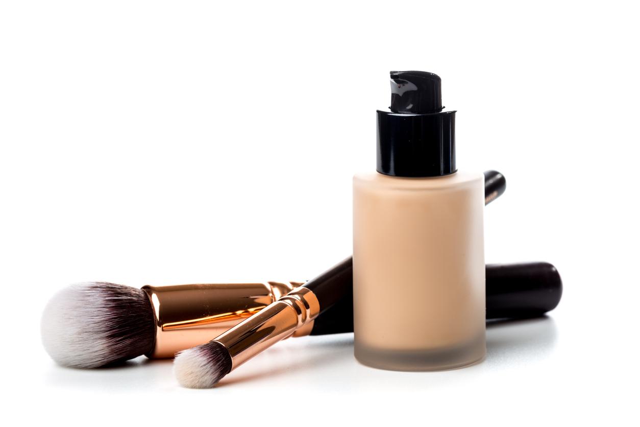 ファンデーションと相性がいい化粧下地おすすめ人気ランキング5選。正しい塗り方も解説