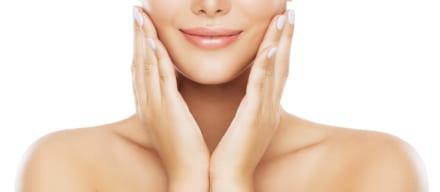 シワを目立たなくさせる美容液おすすめ人気ランキング5選。毎日のスキンケアとエクササイズで弾力肌に改善!