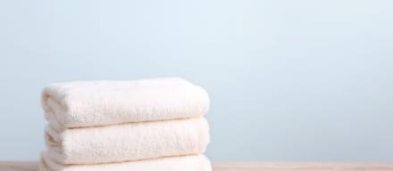 洗濯だけじゃなく生活が楽しくなる柔軟剤!香りや機能を比較しよう