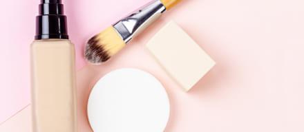 化粧下地プチプラ人気ランキング5選。みんなが愛用しているおすすめ商品はどれ?