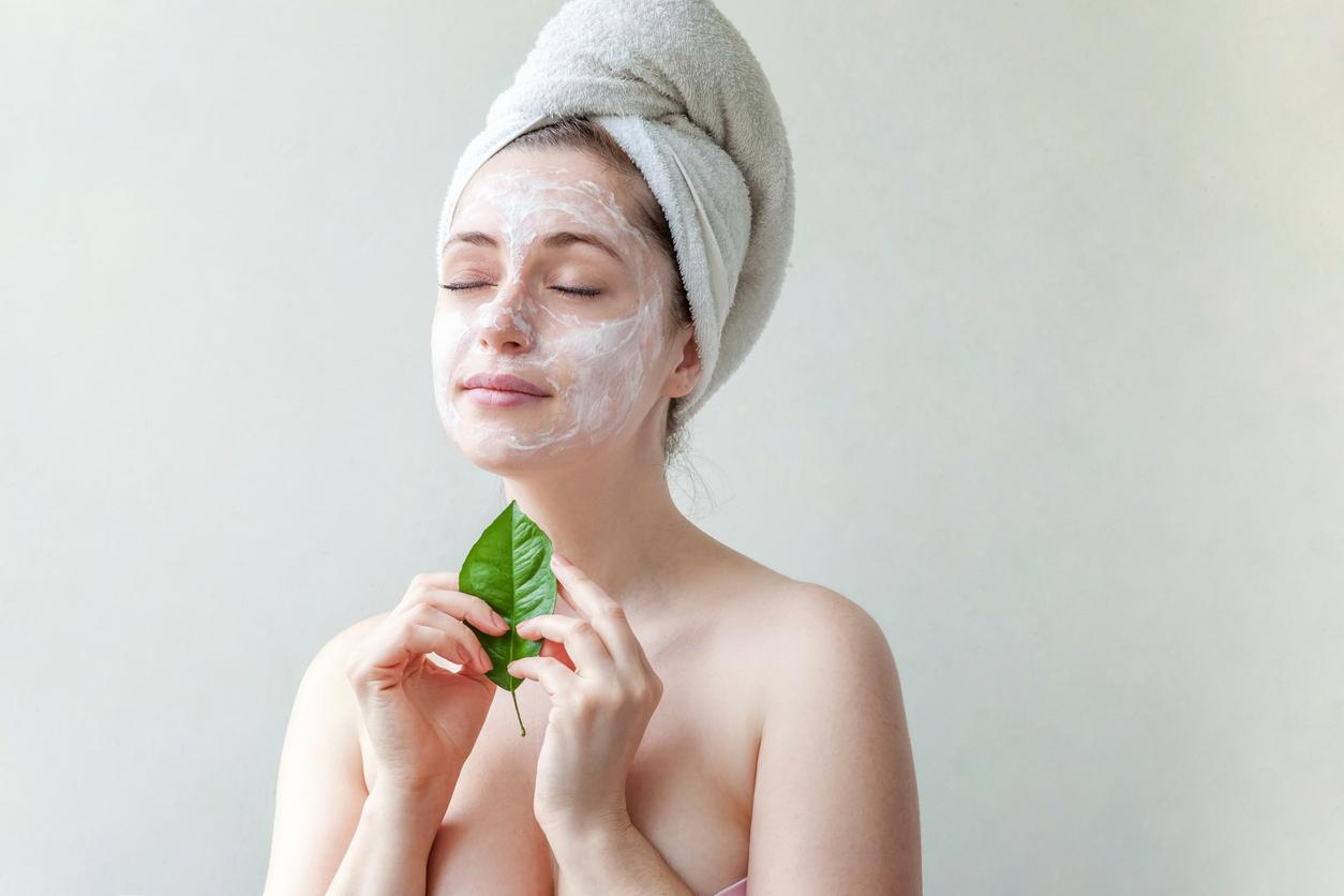 ニキビが改善できる【クレンジング&洗顔料】おすすめ人気ランキング。原因に合ったスキンケア術を教えます