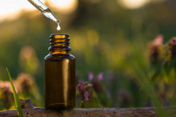 coyoriの美容液オイルが人気な理由は?成分や使用感から口コミまで徹底調査