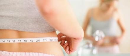 体脂肪減らすサプリおすすめ人気ランキング。どうしても痩せない人は基礎代謝に注目