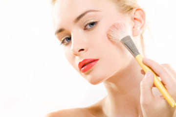 化粧下地おすすめ人気商品ランキング。ファンデが崩れない効果的な使い方とは?