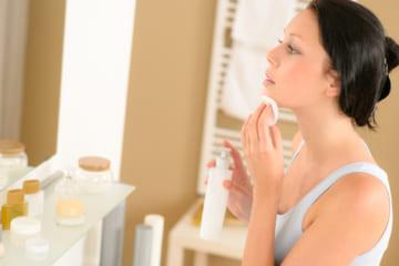 肌の潤いを保つクレンジングおすすめ人気商品ランキング5選。肌の美しさはメイクの落とし方にあり